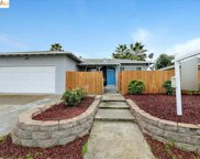 4317 Delta Fair Blvd, Antioch image