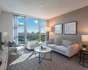 7000 Hawaii Kai Drive Unit 2901, Honolulu image