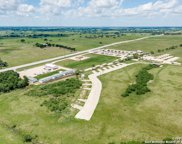 27.67 ACRES State Highway 97 E, Floresville image