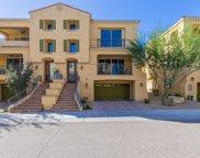 17724 N 77th Way, Scottsdale image