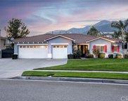 12492     Altura Drive, Rancho Cucamonga image