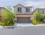 7709 Frenchmans Bay Avenue, Las Vegas image