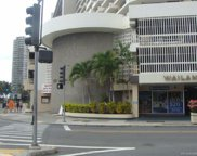 1860 Ala Moana Boulevard Unit 902 B, Honolulu image