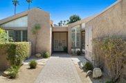 73367 Oriole Court, Palm Desert image