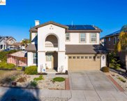 2817 Pasa Tiempo Dr, Brentwood image