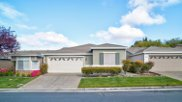 452  Clearstone Place, Folsom image
