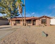 7606 W Glenrosa Avenue, Phoenix image