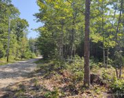 Stone Post Road, Shapleigh image