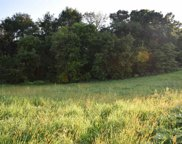 4.35 Ac County Road W, Christiana image