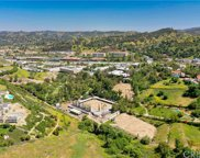 5155 Old Scandia Lane, Calabasas image
