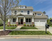 6071 Daphne  Circle, Fort Mill image