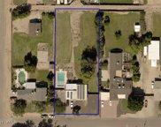 4432 W Monte Cristo Avenue, Glendale image