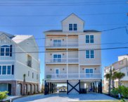 4900 N Ocean Blvd., North Myrtle Beach image