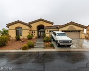 5855 BOULDER BROOK Court, Las Vegas image