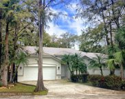 4890 NW 65th Ave, Lauderhill image