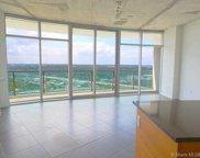 3301 Ne 1st Ave Unit #H2207, Miami image