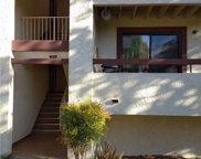 27935 Sarabande Lane Unit #209, Canyon Country image