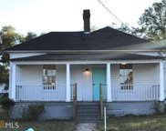 1811 Spring St, Conyers image