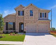 14229 Spitfire Trail, Fort Worth image