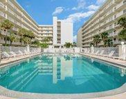 1050 N Atlantic Avenue Unit #204, Cocoa Beach image