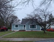 6001 North Lydell Ave, Whitefish Bay image