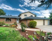 6783 Welch Court, Arvada image
