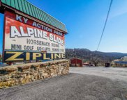 3061 Mammoth Cave Road, Cave City image