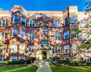 4883 N Kenmore Avenue Unit #2, Chicago image