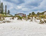 16 Gulf Boulevard, Indian Rocks Beach image
