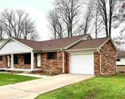 28015 RED CEDAR Unit 108, Harrison Twp image