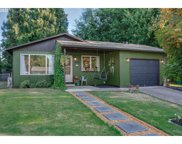 3735 23RD  AVE, Forest Grove image