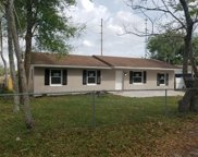 14802 State Street, Dade City image