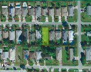 582 98th Ave N, Naples image