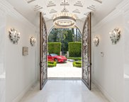 926 N Beverly Dr, Beverly Hills image