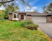 3561 Cohansey Street, Shoreview image
