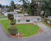2340 SW 342nd St, Federal Way image