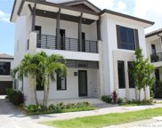 8132 Nw 48th Ter, Doral image