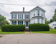 341  Litsey Avenue, Harrodsburg image