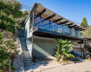 2563 Dearborn Drive, Los Angeles image