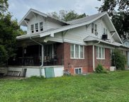 3202 N 48th Street, Lincoln image