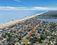 203 16th Avenue, Belmar image