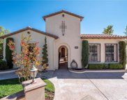 27008 Cliffie Way, Canyon Country image