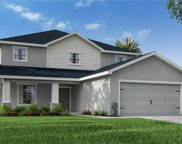 4120 Red Fern Lane, Lakeland image