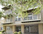 2501 W Touhy Avenue Unit #408, Chicago image