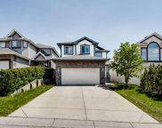 218 Arbour Butte Road Nw, Calgary image