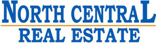 North Central Real Estate Website