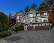 2353 Orchard Lane, West Vancouver image