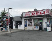 1738 Gun Hill  Road, Bronx image