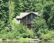 299 Twin Lakes Drive, Highlands image