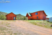 396-B Eagle Nest Trail, Guffey image